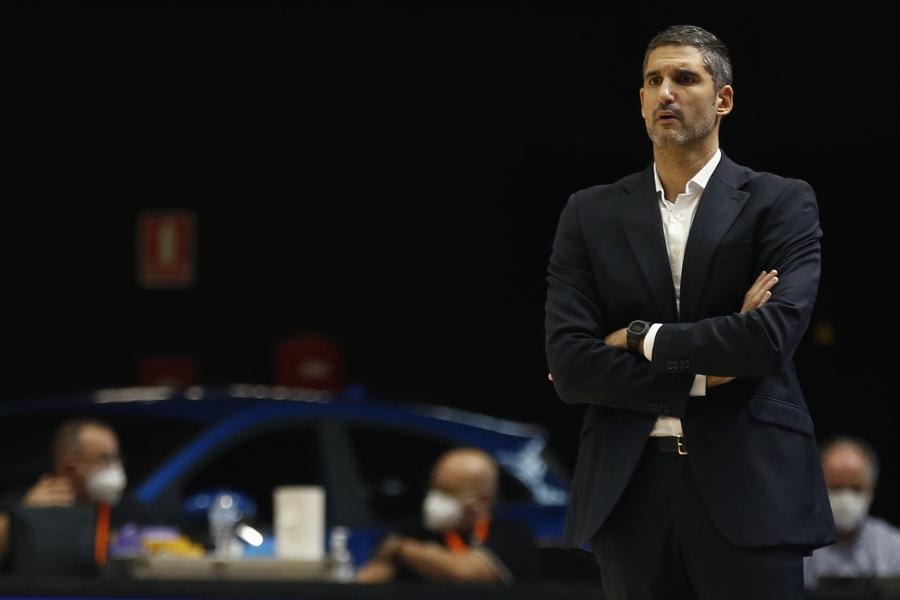 LF Jornada 23: Una gran segunda parte da la victoria a Valencia Basket frente a Durán Maquinaria Ensino (52-77)
